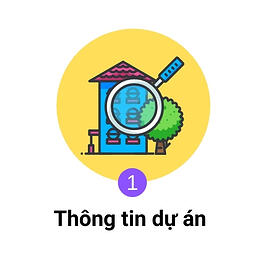 thong-tin-du-an
