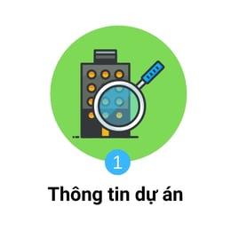 thong-tin-du-an