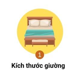 kich-thuoc-giuong