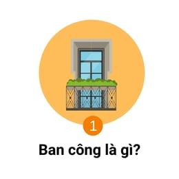 ban-cong-la-gi