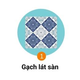 gach-lat-san