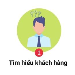 tim-hieu-khach-hang
