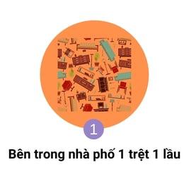 ben-trong-nha-pho-1-tret-1-lau