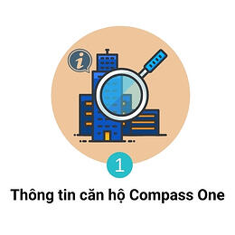 thong-tin-can-ho-compass-one