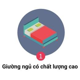 giuong-ngu-co-chat-luong-cao