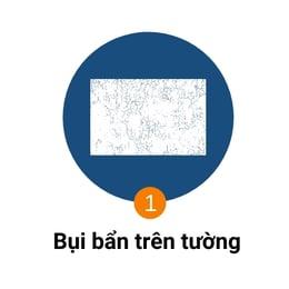 bui-ban-tren-tuong