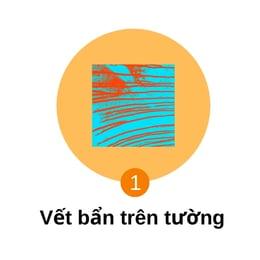 vet-ban-tren-tuong