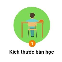 kich-thuoc-ban-hoc
