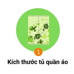 kich-thuoc-tu-quan-ao