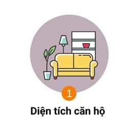 dien-tich-can-ho
