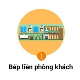 bep-lien-phong-khach