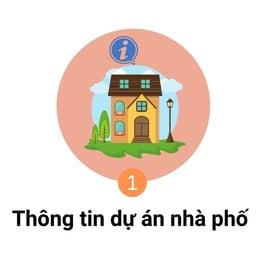 thong-tin-du-an-nha-pho