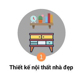 thiet-ke-noi-that-nha-dep