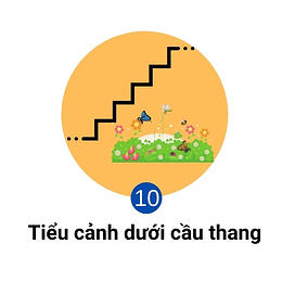 tieu-canh-duoi-cau-thang