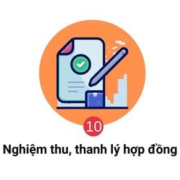 nghiem-thu-va-thanh-ly-hop-dong