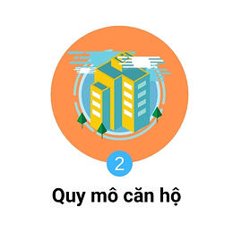 quy-mo-can-ho