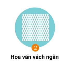 hoa-van-vach-ngan