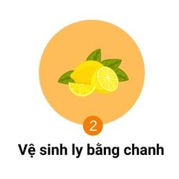ve-sinh-ly-bang-chanh