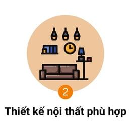 thiet-ke-noi-that-phu-hop