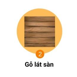 go-lat-san