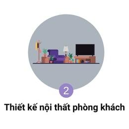 thiet-ke-noi-that-phong-khach