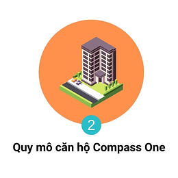 quy-mo-can-ho-compass-one