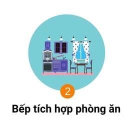 bep-tich-hop-phong-an