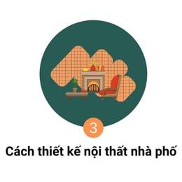 cach-thiet-ke-noi-that-nha-pho