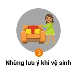 nhung-luu-y-khi-ve-sinh-sofa