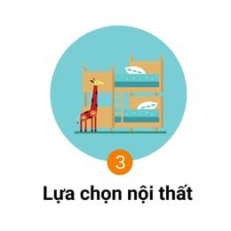 lua-chon-noi-that