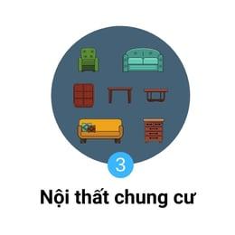 noi-that-chung-cu