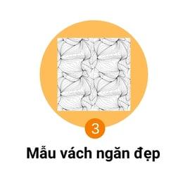 mau-vach-ngan-dep