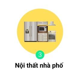 noi-that-nha-pho