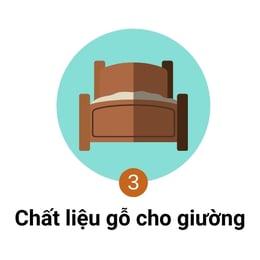 chat-lieu-go-cho-giuong