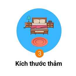 kich-thuoc-tham