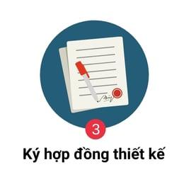 ky-hop-dong-thiet-ke