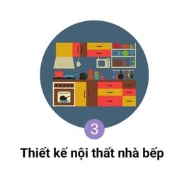 thiet-ke-noi-that-nha-bep