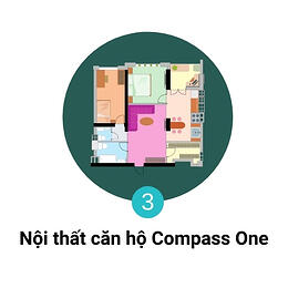 noi-that-can-ho-compass-one