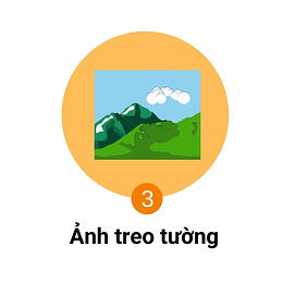 anh-treo-tuong