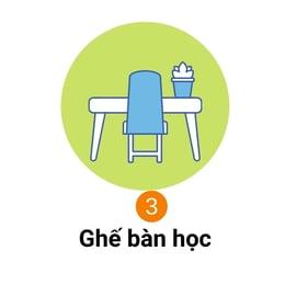 ghe-ban-hoc