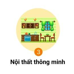 noi-that-thong-minh