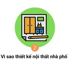 vi-sao-thiet-ke-noi-that-nha-pho