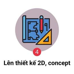 len-thiet-ke-2d-concept