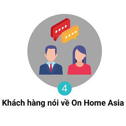khach-hang-noi-ve-on-home-asia