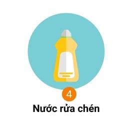 nuoc-rua-chen