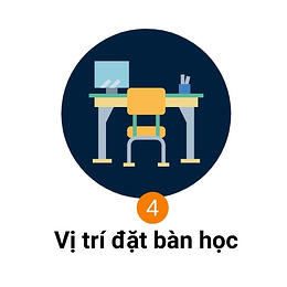 vi-tri-dat-ban-hoc
