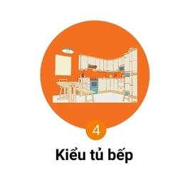 kieu-tu-bep