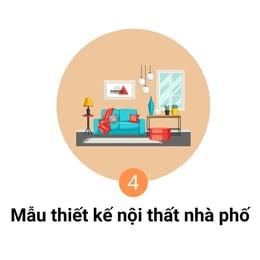 mau-thiet-ke-noi-that-nha-pho