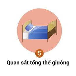 quan-sat-tong-the-giuong