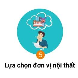 lua-chon-don-vi-noi-that